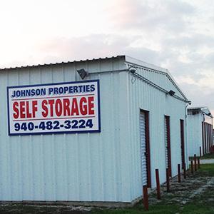 johnson-properties-storage