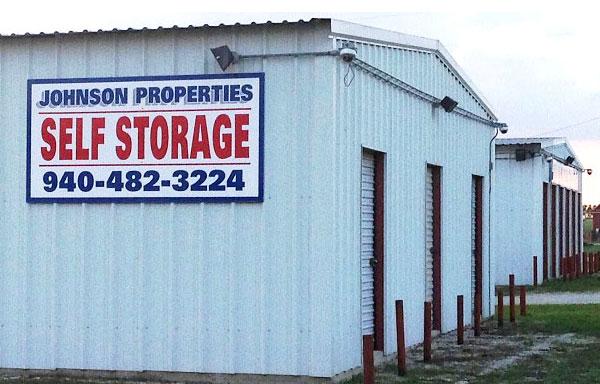 johnson-properties-storage-indoor