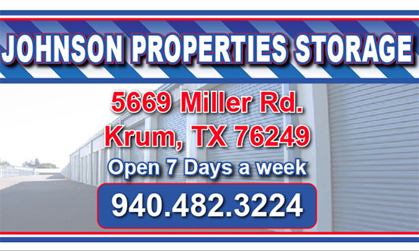 johnson-properties-storage-contact